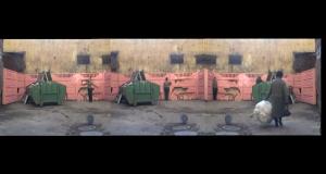vlcsnap-2011-08-23-02h08m26s215